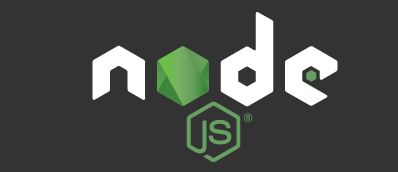 Node.js 10: Important Changes